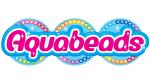 Go to Aquabeads