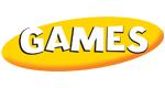 BrandsBrandGames