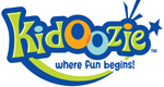 Go to Kidoozie products