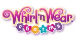 BrandWnWCharms