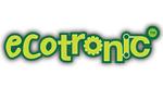 2013 Brands Logo Ecotronics