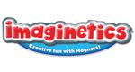 2013 Brands Logo Imaginetics