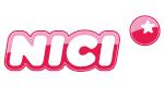 2013 Brands Logo NICI