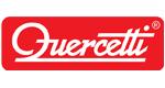 2013 Brands Logo Quercetti
