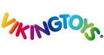 2013 Brands Logo Viking