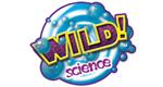 2013 Brands Logo Wild Science