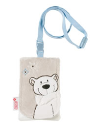 Cell Phone Bag Polar