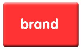 LandingPage_13_Brands_BrandBtn