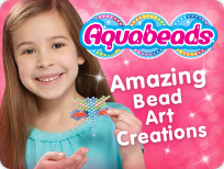 HomePage_2014_Aquabeads