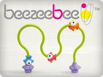 HomePage_2014_BeezeebeeRV_Product