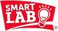 SmartLabNewLogo