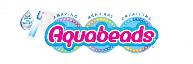 Aquabeads_LogoWithSprayBottle