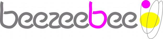 Beezeebee Logo