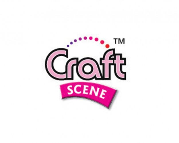 Craft Scene_Logo