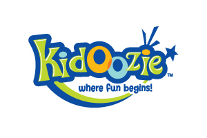 Kidoozie_Logo