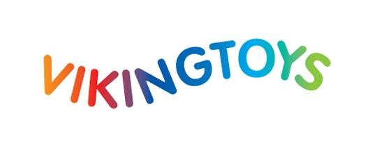 Viking Toys_Logo