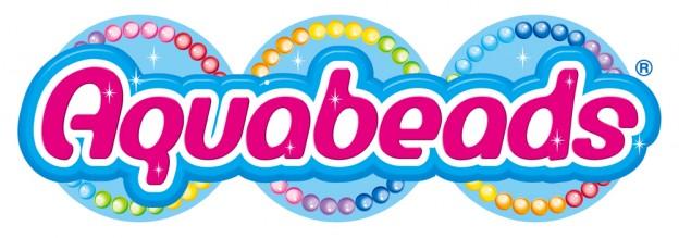 Aquabeads_Logo