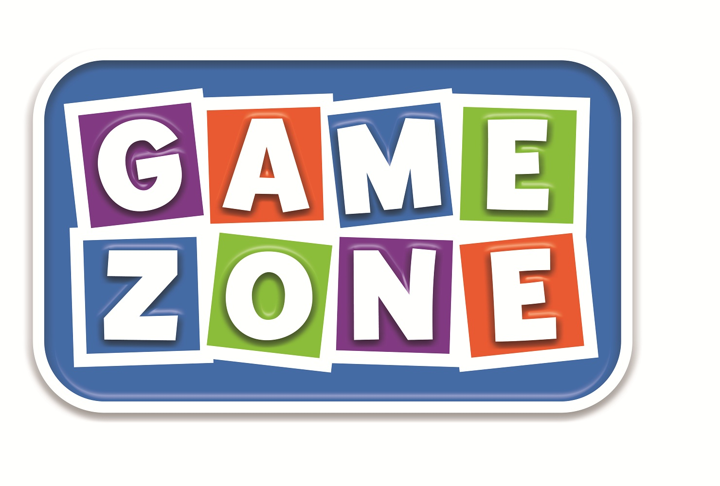 online games game zone