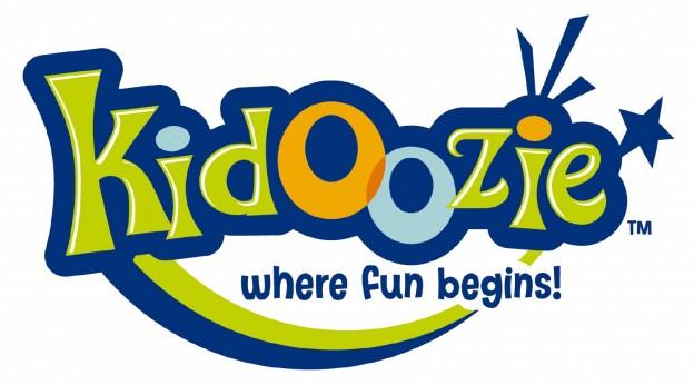 KidoozieLogo