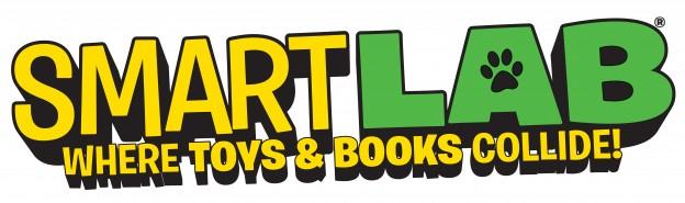 Smartlab_logo